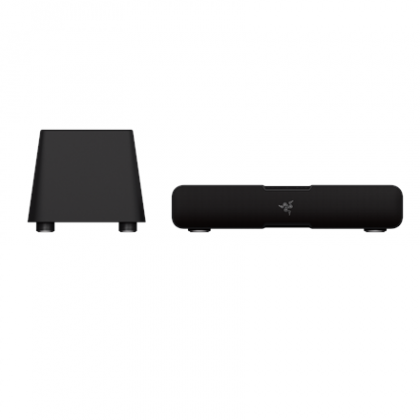 Razer Leviathan cпикер - Elite Gaming & Music Sound Bar image thumbnail 3